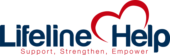 Lifeline Help